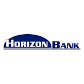 Horizon Bank NE Mobile