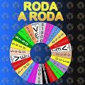 Roda a Roda icon