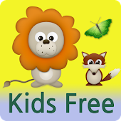 KidsLove TV, English Video