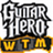Guitar Hero® World Tour icon