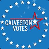 Galveston County Elections