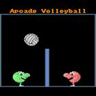 Arcade Volleyball icon
