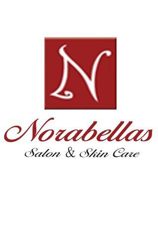 Norabellas Salon