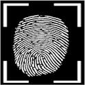 AndroidRich - Logo