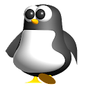 Pinguin Push 2