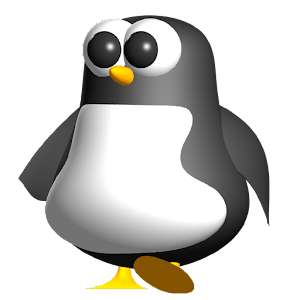 Pinguin Push 2 for PC and MAC