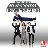 Project Runway: Under the Gunn