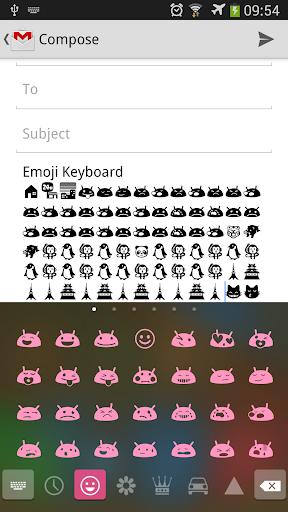 【免費工具App】Slovak Emoji Keyboard-APP點子