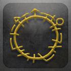 Rift Soul Calculator icon