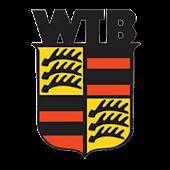 WTB Info
