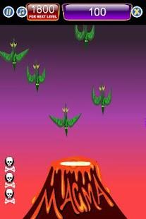 "Lords of Acid - ""Deep Chills"" - screenshot thumbnail"