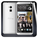 HTC One Max Original Ringtones icon