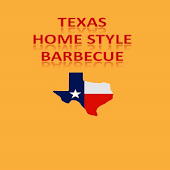 Texas/Tex-Mex Barbecue Recipe