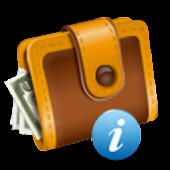 Money Informer