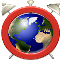Location Based Task Reminder logo
