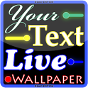 Your Text LW Demo icon