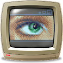 RECOIL icon