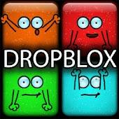 DropBlox - 99 puzzles