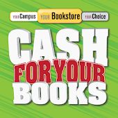 Sell Books - CSU Long Beach