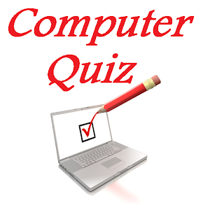 Computer Quiz Game Android Apps On Google Play