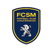 FCSM version BÊTA