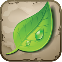 Nature sounds - Ecosounds icon