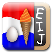 Ei-ij Spelling Dutch