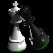 Chess Companion