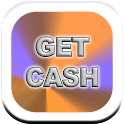 Easy to get loans icon