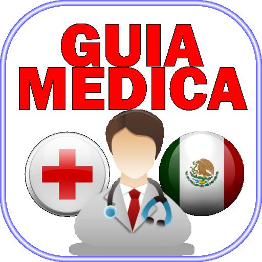 Guia Medica México