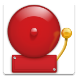 Door Bell Prank Icon