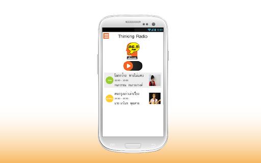 玩生活App|FM 96.5免費|APP試玩