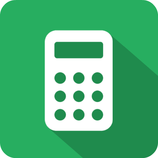 Floating Calculator (Lite)