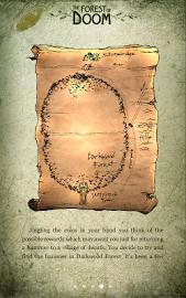 The Forest of Doom Screenshot 16