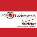 Eye On Wireless icon