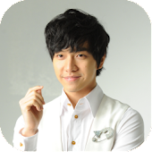 Lee Seung Gi Live Wallpaper