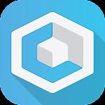 Cubot v2.0.0