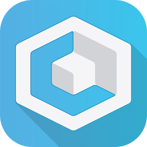 Cubot for PC and MAC