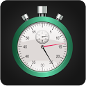 Kitchenmate Cooking Timer icon