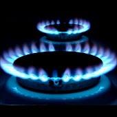 Lettura Utenze: Gas