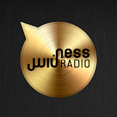 Ness Radio HD