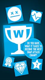 Snap Attack® Screenshot 4