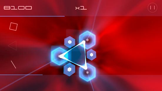 搜尋dubstep dj devil app - 首頁 - 電腦王阿達的3C胡言亂語