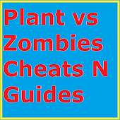 Plants vs Zombies Cheats Guide