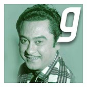 Kishore Kumar Hit Songs
