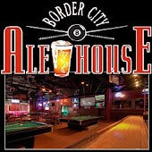 Border City Ale House