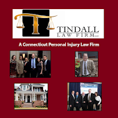 Tindall Law Firm