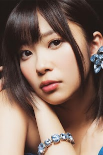 AKB48 RSS 指原莉乃