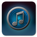 Cool Ringtones 2016 icon