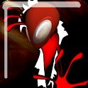 Martian Mojo logo